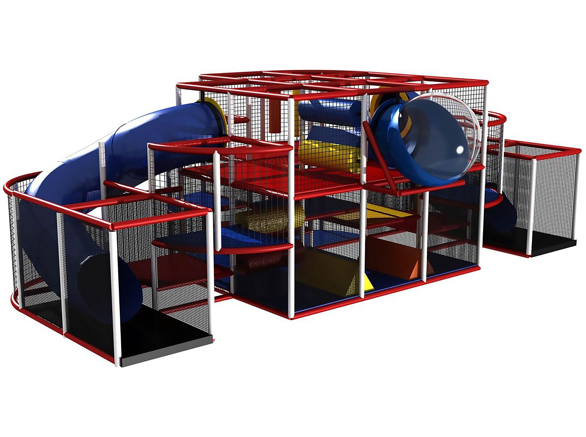 quote this playground